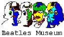 Weltweit größte öffentliche Beatles-Einrichtung