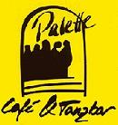 Palette Café und Tanzbar
