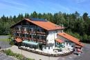 Drei-Sterne-Hotel in 98673 Eisfeld / Thüringen